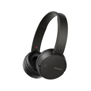 Слушалки Sony WHCH500B